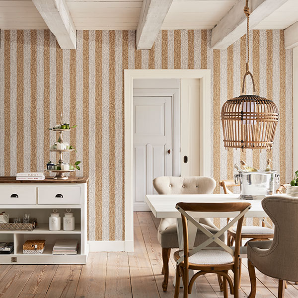 Riviera Maison Wallpaper Collection