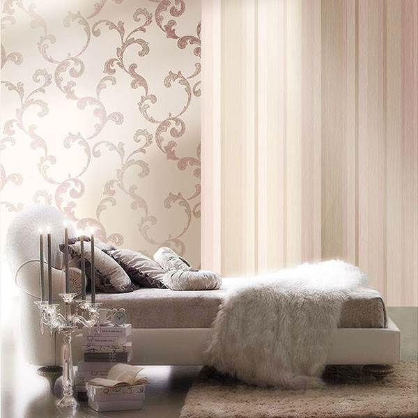 wall cover tapet