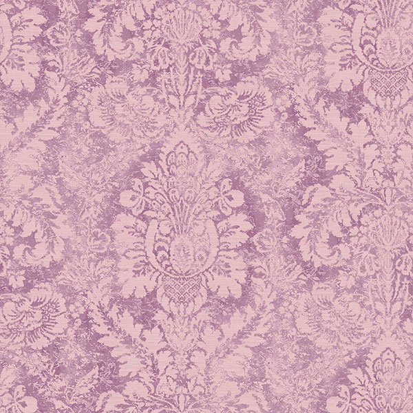 vibrant design modern floral wallpaper. Traditional wallpaper designs with a modern twist  This collection of pretty floral is available in both vibrant and neutral colour Abby Rose 3 Wallpaper Collection