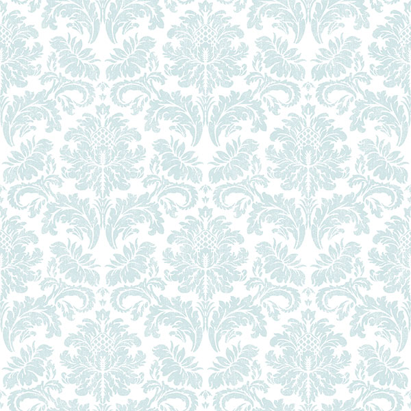 Jardin Chic Wallpaper Collection
